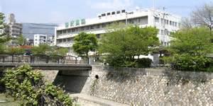 物件番号: 1123105138 レジーナ・AIZEN  神戸市灘区篠原南町2丁目 1K マンション 画像26