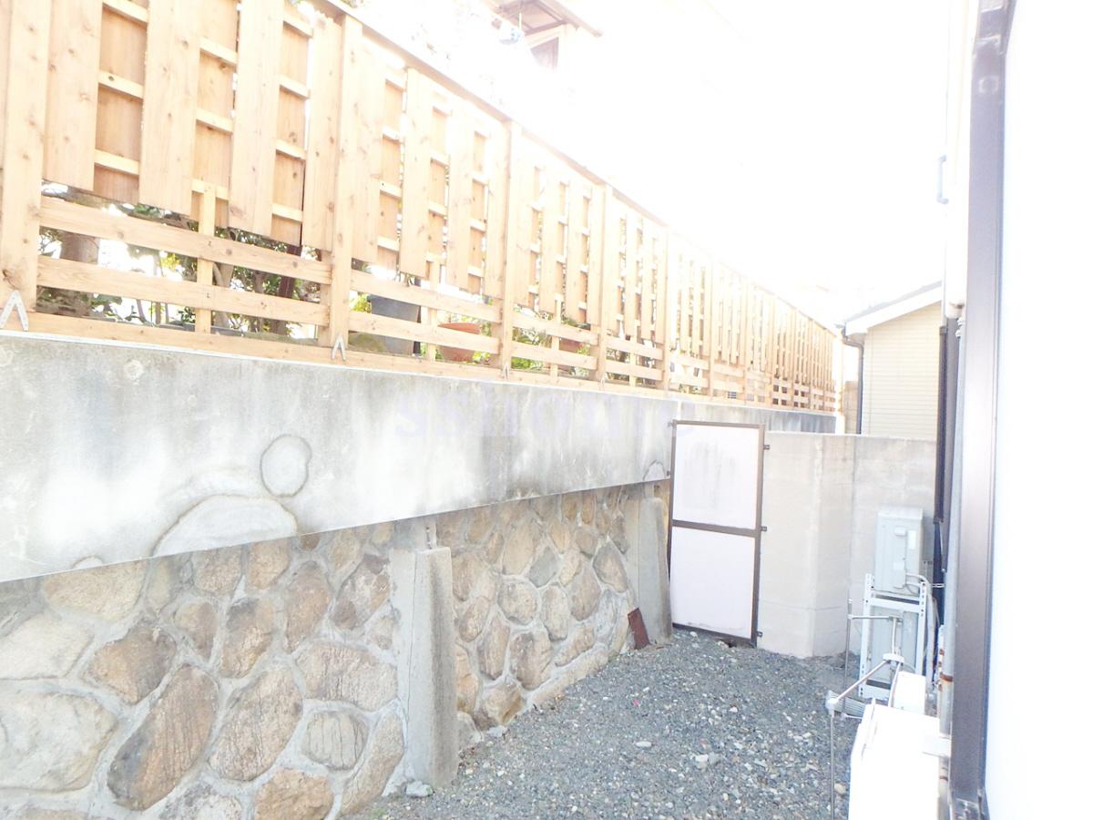 物件番号: 1123104492 NEST六甲  神戸市灘区篠原本町1丁目 1R ハイツ 画像9