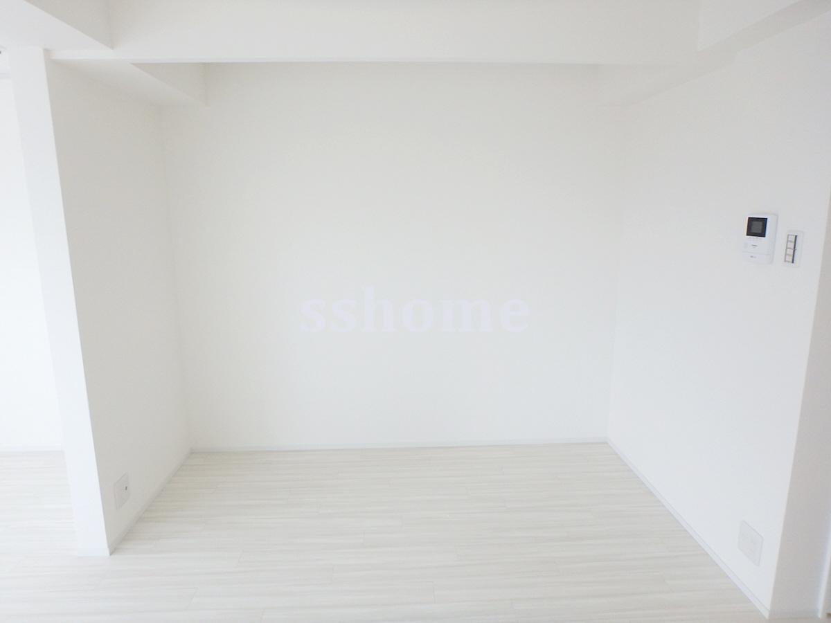 物件番号: 1123101011 梅木マンション  神戸市中央区坂口通3丁目 1R マンション 画像4