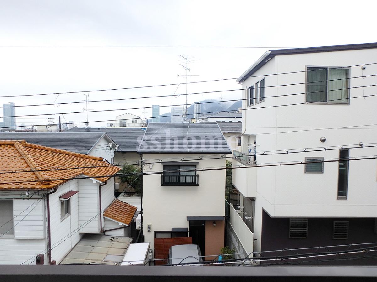 物件番号: 1123101011 梅木マンション  神戸市中央区坂口通3丁目 1R マンション 画像18