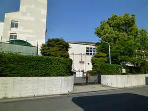 物件番号: 1123102879 森南コーポ  神戸市東灘区森南町2丁目 2DK マンション 画像21