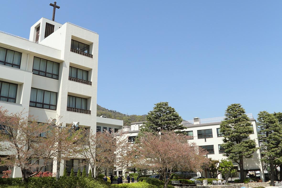 物件番号: 1123104589 フォーラム王子公園  神戸市灘区中原通6丁目 1R マンション 画像22
