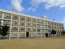 物件番号: 1123105893 西之町ハイツA  神戸市東灘区御影本町7丁目 1K アパート 画像21