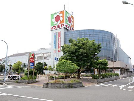 物件番号: 1123105893 西之町ハイツA  神戸市東灘区御影本町7丁目 1K アパート 画像25