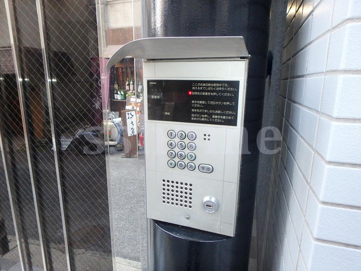 物件番号: 1123104893 サンビルダー王子公園  神戸市灘区王子町1丁目 1K マンション 画像18
