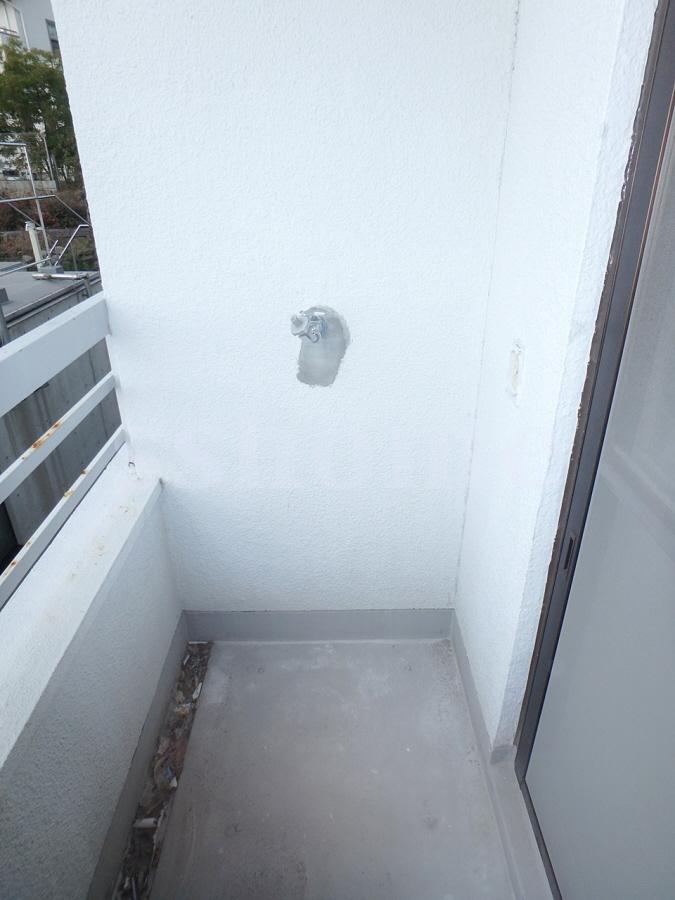 物件番号: 1123103911 六甲マンション  神戸市灘区篠原北町4丁目 1LDK マンション 画像5