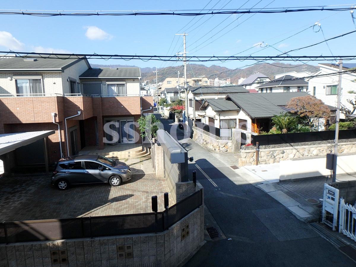 物件番号: 1123104075 カサイマンション  神戸市東灘区魚崎北町7丁目 1K マンション 画像28