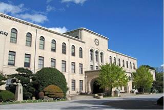 物件番号: 1123103535 Villa Shinohara  神戸市灘区篠原南町5丁目 1K マンション 画像23