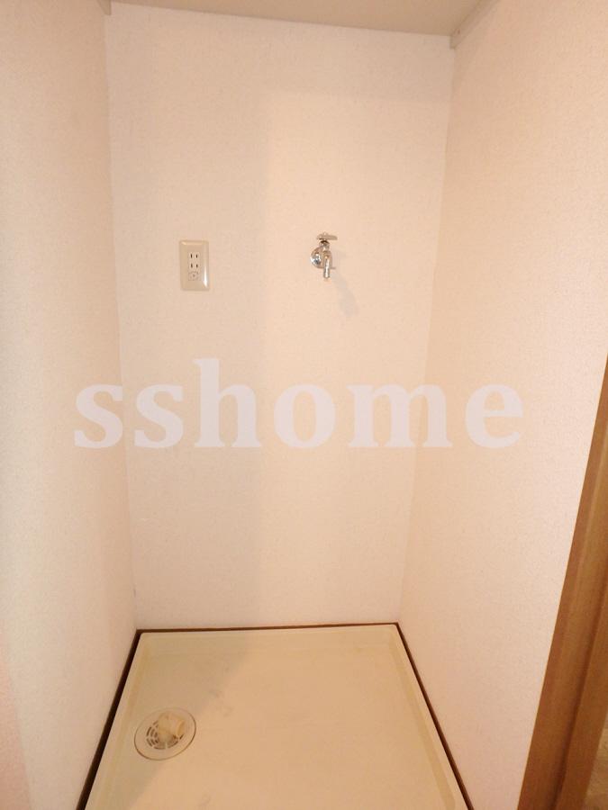 物件番号: 1123103535 Villa Shinohara  神戸市灘区篠原南町5丁目 1K マンション 画像5