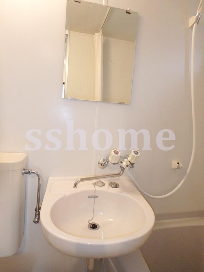 物件番号: 1123103535 Villa Shinohara  神戸市灘区篠原南町5丁目 1K マンション 画像8