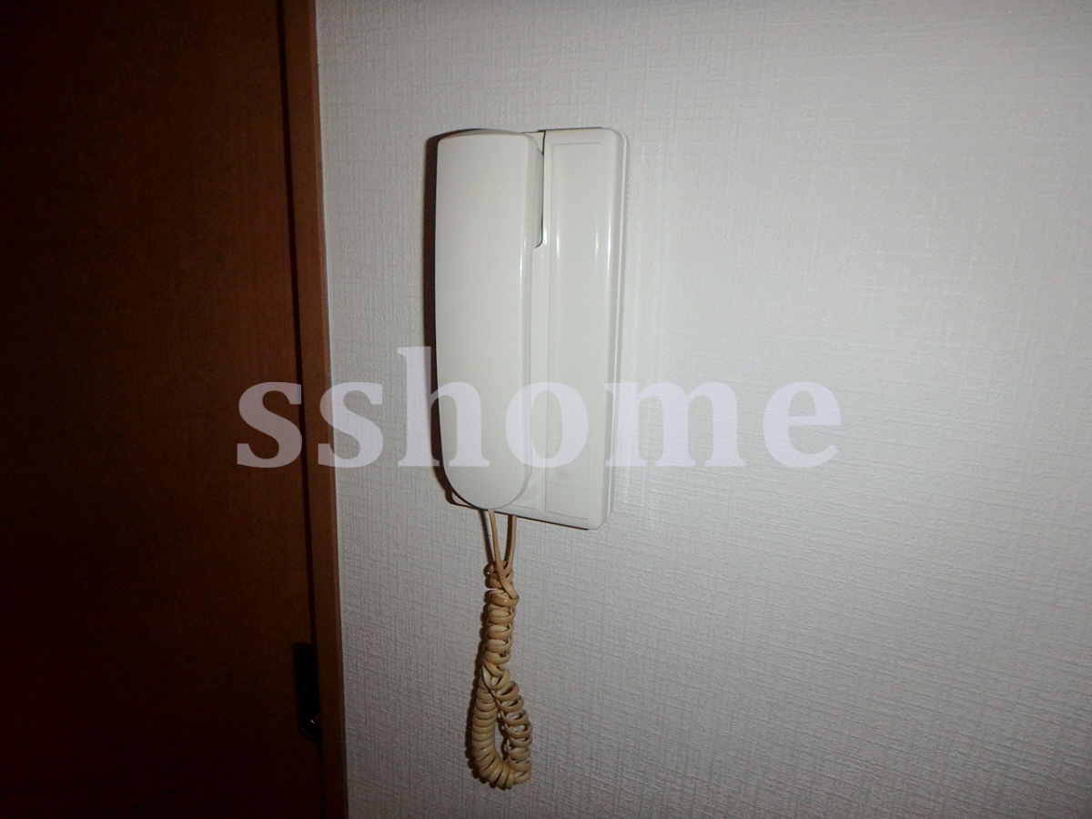 物件番号: 1123106608 前羽アパート  神戸市灘区城内通2丁目 1DK アパート 画像10