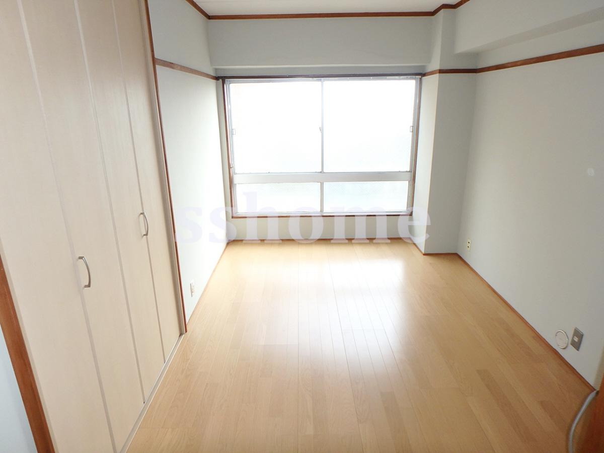 物件番号: 1123104775 シャトー御影  神戸市東灘区御影山手5丁目 1DK マンション 画像5