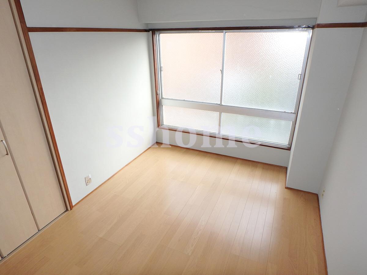 物件番号: 1123104775 シャトー御影  神戸市東灘区御影山手5丁目 1DK マンション 画像14