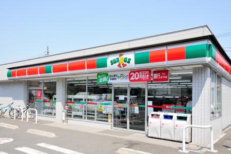 物件番号: 1123103852 ハイツモカ  神戸市灘区泉通2丁目 1K マンション 画像24