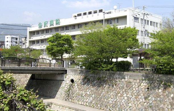 物件番号: 1123103852 ハイツモカ  神戸市灘区泉通2丁目 1K マンション 画像26