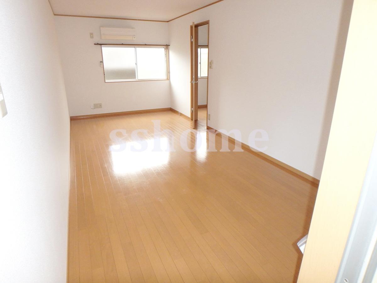 物件番号: 1123103853 土居アパート  神戸市灘区一王山町 1DK アパート 画像16