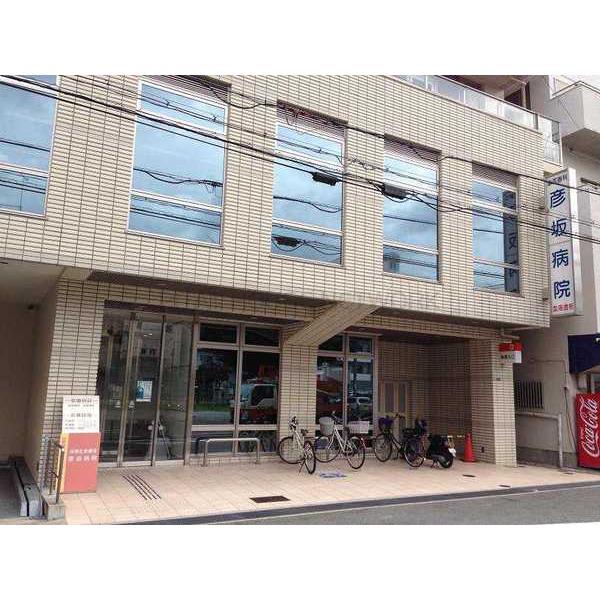 物件番号: 1123104111 品川マンション  神戸市中央区相生町4丁目 1K マンション 画像26