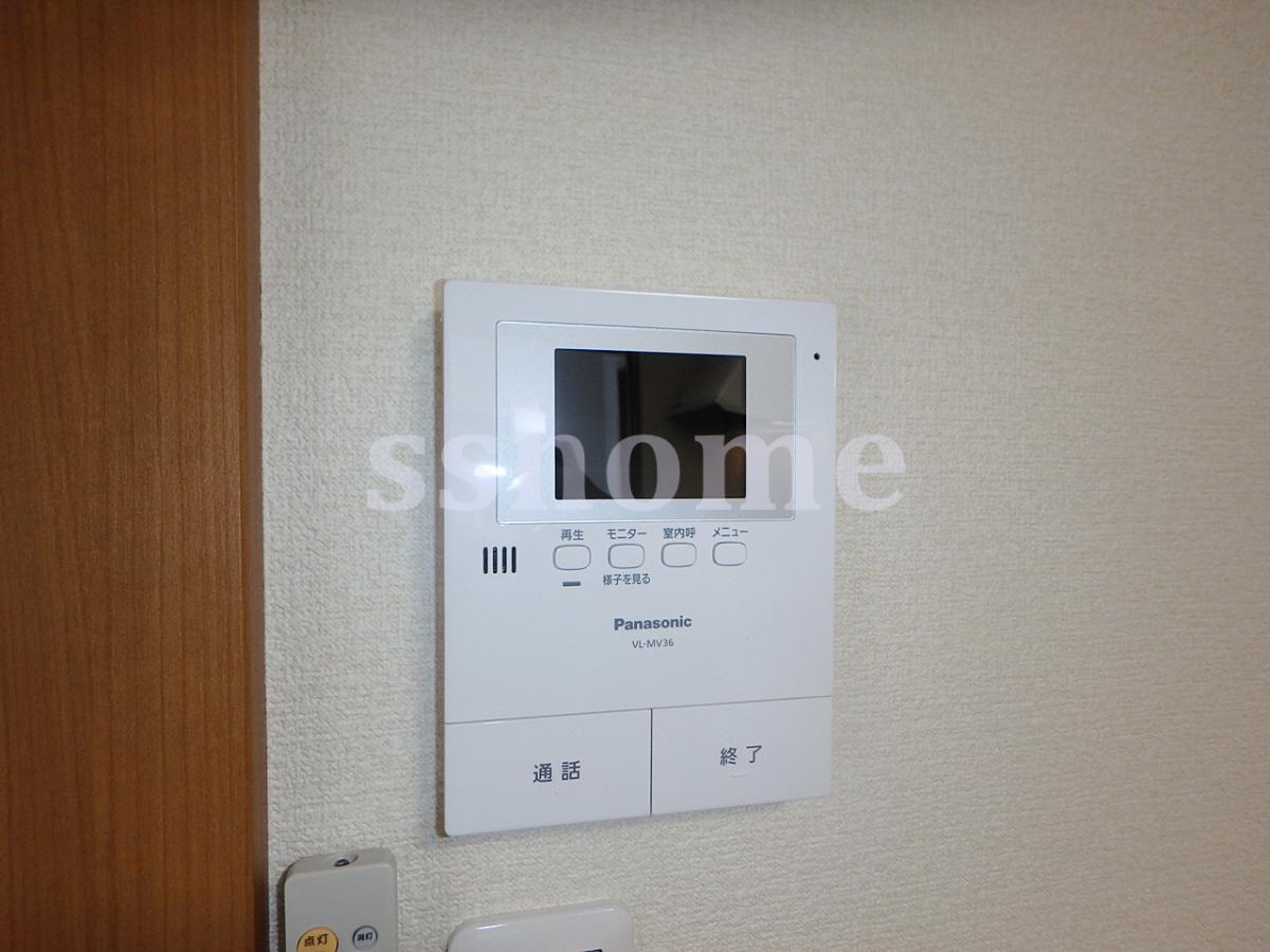 物件番号: 1123104111 品川マンション  神戸市中央区相生町4丁目 1K マンション 画像10