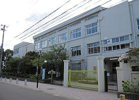 物件番号: 1123104128 荒田ハウス  神戸市兵庫区荒田町3丁目 1DK アパート 画像22