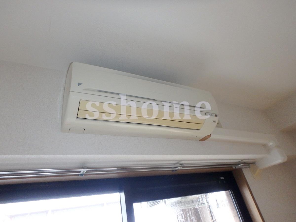 物件番号: 1123104158 西灘駅前ハイツ  神戸市灘区都通5丁目 1K マンション 画像6