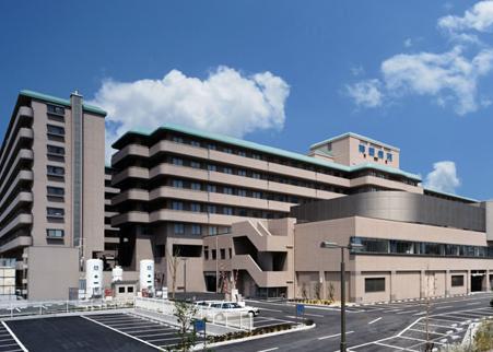 物件番号: 1123104526 GKレジデンス王子公園  神戸市灘区水道筋5丁目 1K マンション 画像26