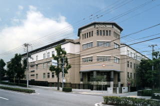 物件番号: 1123107488 サニーヒル六甲  神戸市灘区曾和町1丁目 1R マンション 画像20