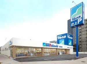 物件番号: 1123105575 LEF-NADA  神戸市灘区灘北通10丁目 1K マンション 画像25