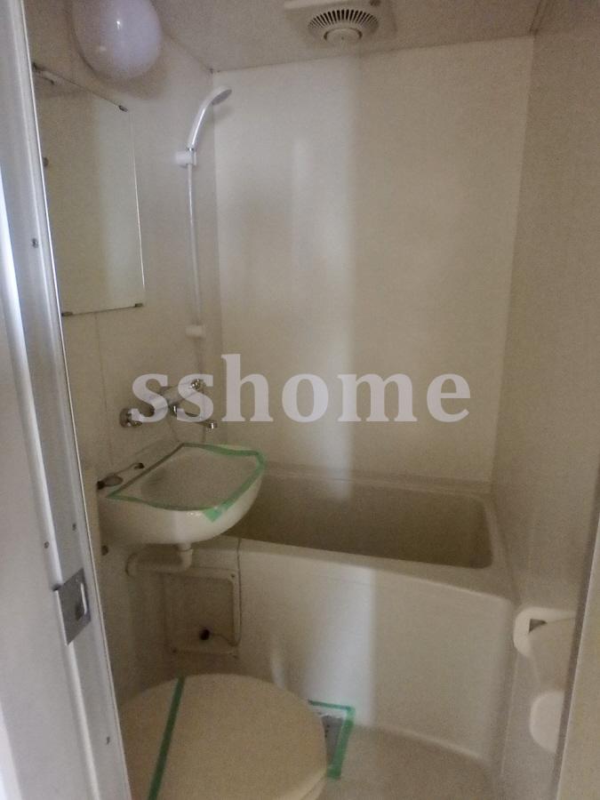 物件番号: 1123105575 LEF-NADA  神戸市灘区灘北通10丁目 1K マンション 画像3