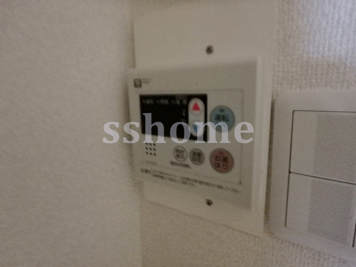 物件番号: 1123105575 LEF-NADA  神戸市灘区灘北通10丁目 1K マンション 画像18