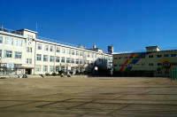 物件番号: 1123105584 ドマーニ六甲  神戸市灘区篠原中町2丁目 1K ハイツ 画像21