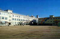 物件番号: 1123105724 メゾンドグランメール  神戸市灘区篠原本町1丁目 1R マンション 画像21