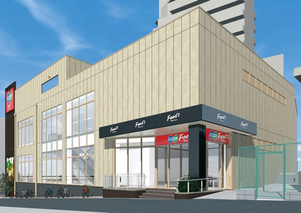 物件番号: 1123105744 東方ビルⅢ  神戸市灘区篠原台8丁目 1K マンション 画像25