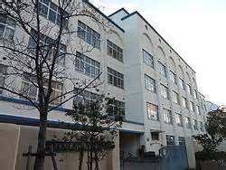 物件番号: 1123106000 アーバン本山  神戸市東灘区田中町2丁目 1K マンション 画像21