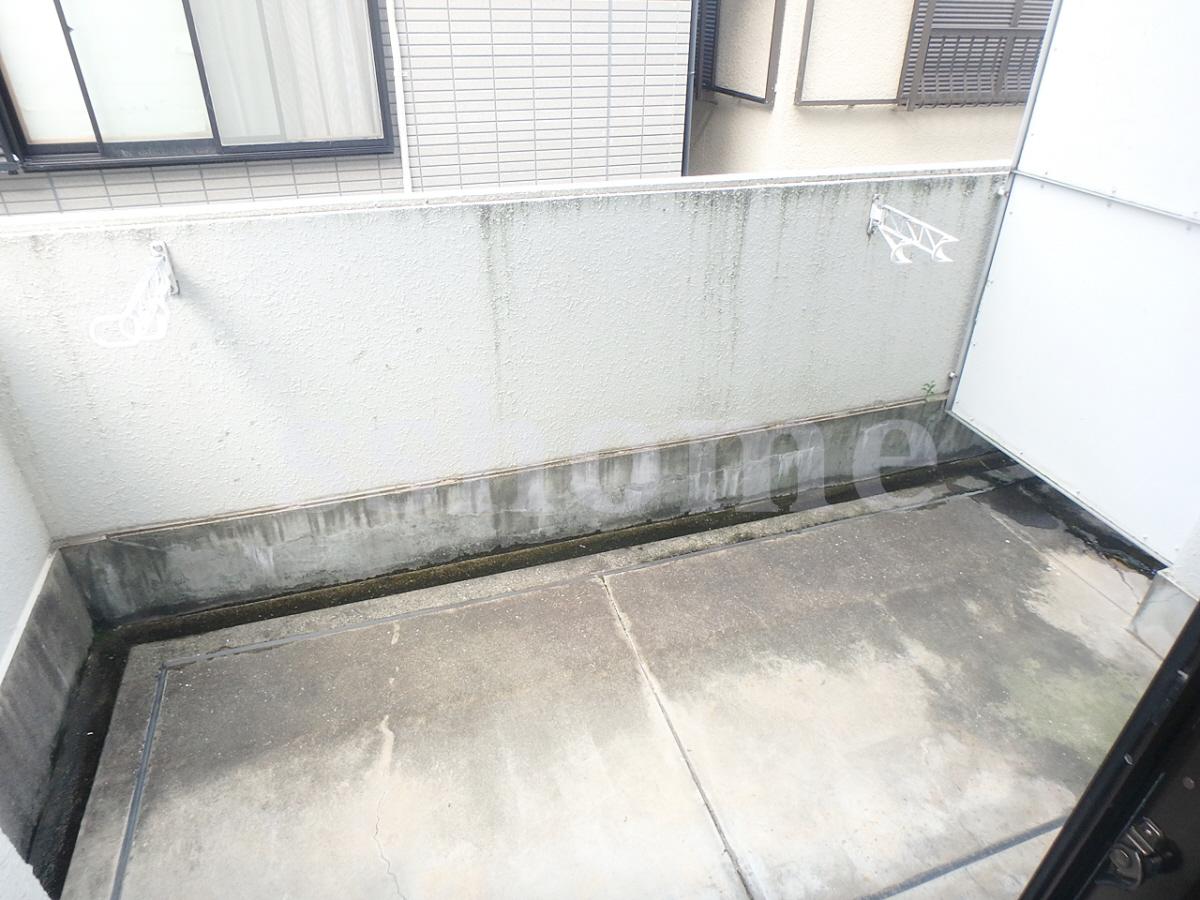 物件番号: 1123106547 ジュネス深江  神戸市東灘区深江本町4丁目 1K マンション 画像9