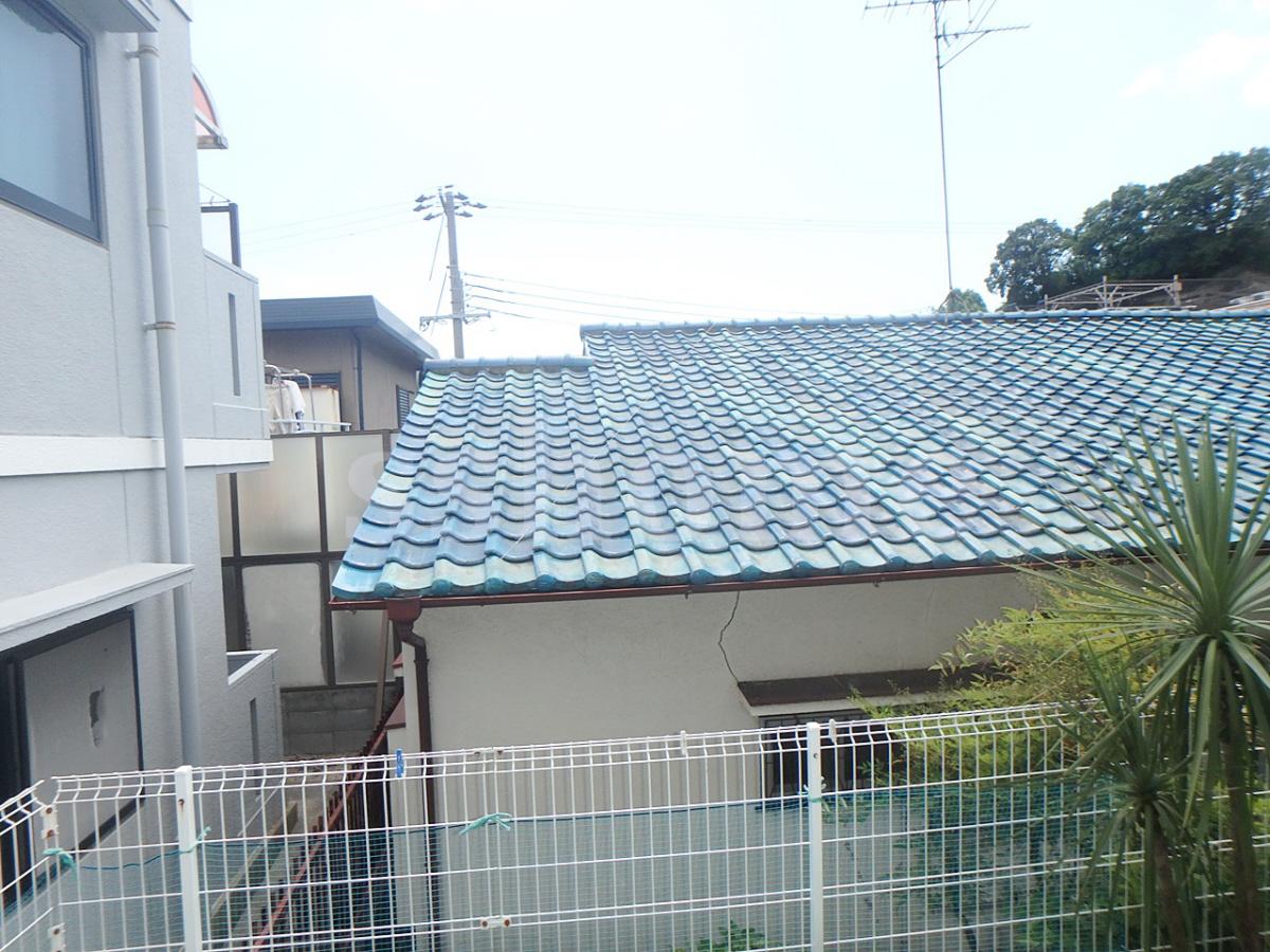 物件番号: 1123106680 ドミトリー太田  神戸市灘区篠原台 1R マンション 画像18