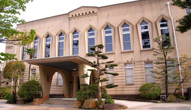 物件番号: 1123106690 カサフローラ  神戸市東灘区岡本3丁目 1K タウンハウス 画像22