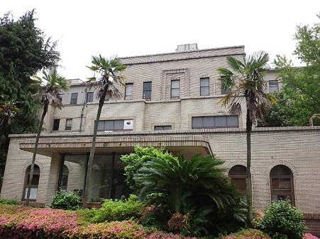 物件番号: 1123106690 カサフローラ  神戸市東灘区岡本3丁目 1K タウンハウス 画像26