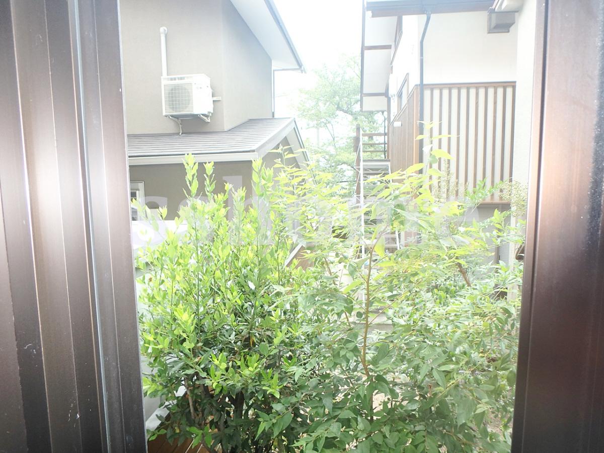 物件番号: 1123106702 MAYA-桜-ビレッジ  神戸市灘区箕岡通4丁目 1K マンション 画像9