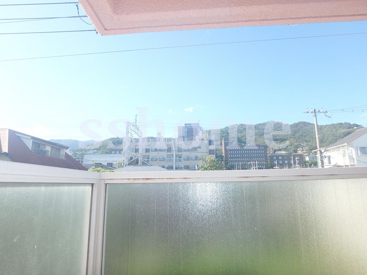 物件番号: 1123106864 ヴィラグレイス  神戸市東灘区岡本4丁目 1R マンション 画像16